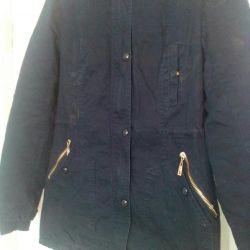 Jacket 44 size For needlewomen !!!