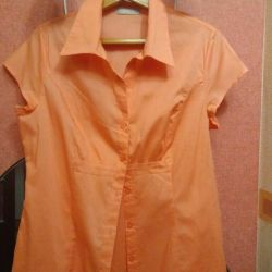 Hb blouse