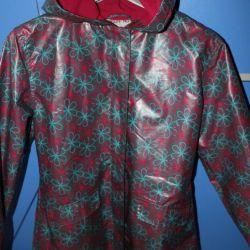 jacket new pocopiano Germany