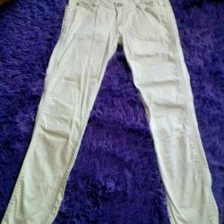 Pants p42-44