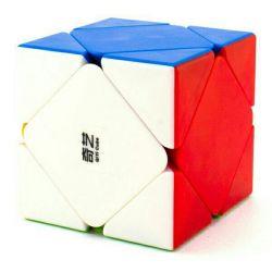 Rubik Küpü MoFangGe QiCheng Skewb