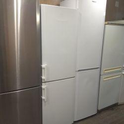 Μεταχειρισμένο ψυγείο