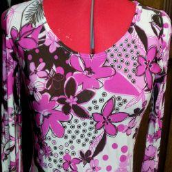 Urgent liquidation !!!!!! Dress is long