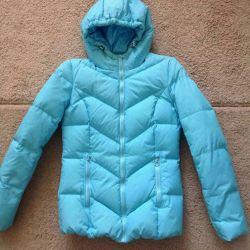 Zeki kışlık ceket, p42-44