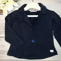 Jacket - jacket