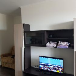 Apartment, studio, 30 m²