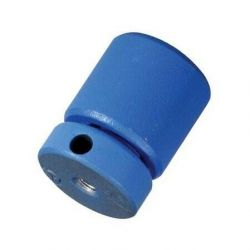 New nozzles for CANDAN soldering iron