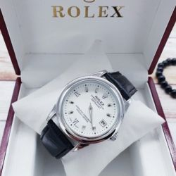 Mechanical Watch (mcm5892