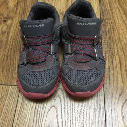 Spor ayakkabı 26