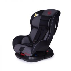 Baby car seat Baby Care Rubin 0-18 kg