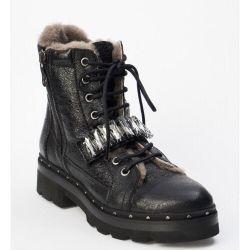 Χειμερινές μπότες Kanna ❗️❗️❗️
