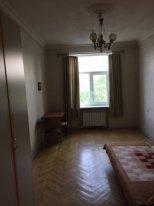 Room, 19 m²
