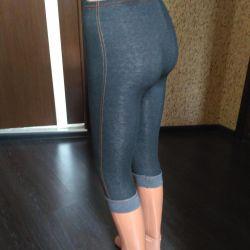 New leggings, 40-42