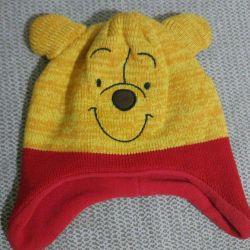 Φούλι καπέλο