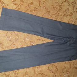 Αντρικά παντελόνια Classic Perry Ellis, 50 rr