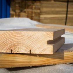 δάπεδα από ξύλο λάξευσης