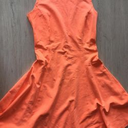 Φόρεμα ? καλοκαίρι r42