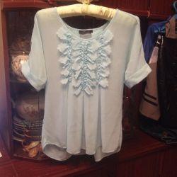 Γυναικεία μπλούζα 44τ.