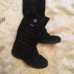 Boots Children's demi seasonal
