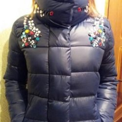ceket bahar sonbahar