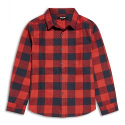 NEW Megacoiled RIOT CLUB shirt (England)