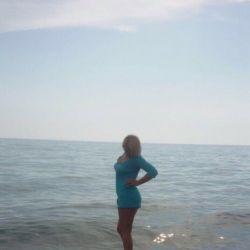 Plaj için tunikler