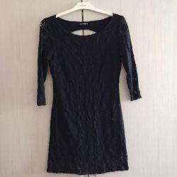 Dress teranova