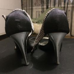 Sandals centro