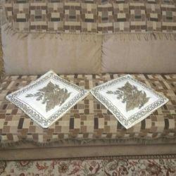 Duma pillow