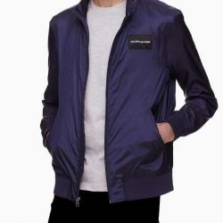 Windbreaker, Calvin Klein jacket original new