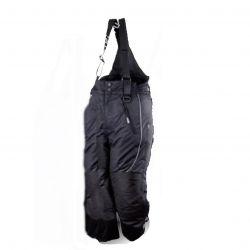 Winter trousers Ketch (Sweden)