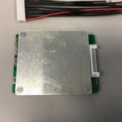BMS 36v 15A 3.7V x10pcs pentru încărcarea GiroSkuterov