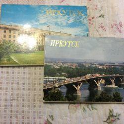 Иркутск картинки