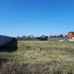 Plot, 7.5 hundred., Agricultural (SNT or DNP)