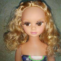 Лялька говорить 60 см