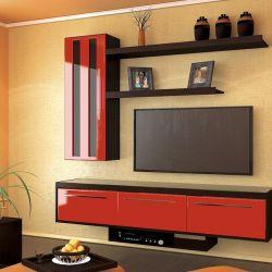 Living room Valeant 16
