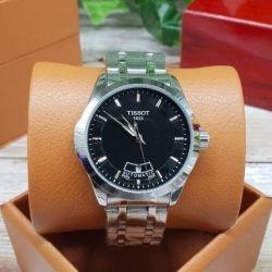 Ανδρικά ρολόγια TISSOT