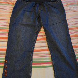 Hamileler için pantolon 46