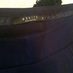 Mojito pantolon yeni