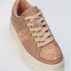 Ascot Kadın Spor Ayakkabısı
