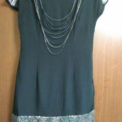 Dressing for fashionista