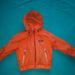 Ceket, rüzgarlık