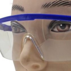 Goggles for craftsmen