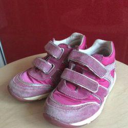 αθλητικά παπούτσια p 25