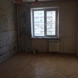 Apartment, 4 rooms, 130 m²