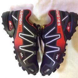 Adidasi Salomon Speedcross 3 Salomon 39,40