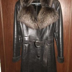 Γυναικείο παλτό