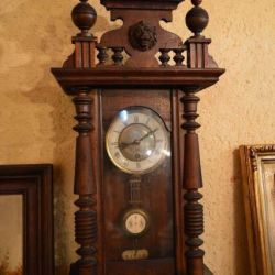 Watch Germany antiques 1930's