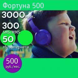 Megafon çıkışlı Fortune 500