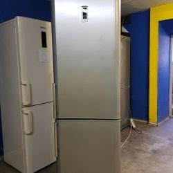 Indesit ψυγείο, εγγύηση